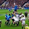 Italy v England - Six Nations