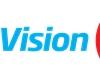 Visit us at Kent Vision Live