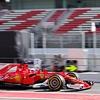 Formula 1 is back!