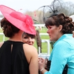 Grand National - Ladies Day