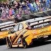 British Touring Car Championships