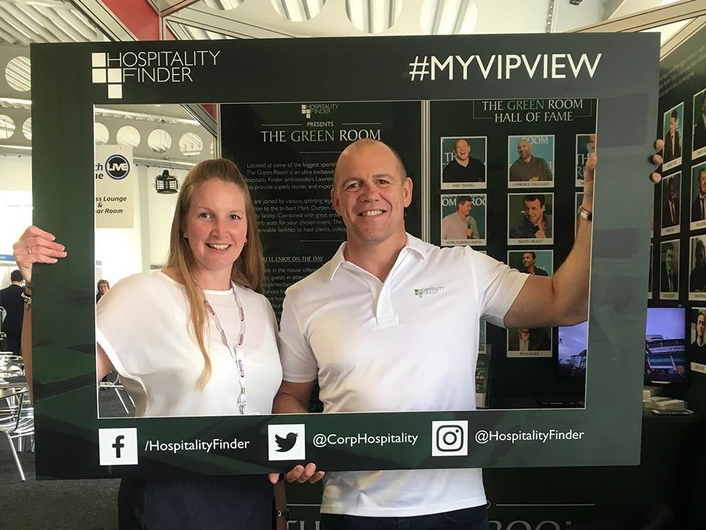 Kent Vision Live 6