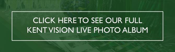 Kent Vision Live link