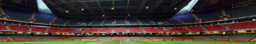 Wales v Ireland - Six Nations