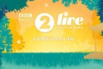 BBC Radio 2 Live