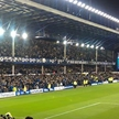Everton v Swansea City