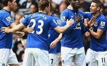 Everton Hospitality Hospitality