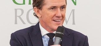 Sir Anthony McCoy OBE Hospitality