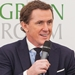 Sir Anthony McCoy OBE