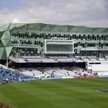 England v Pakistan 2nd Investec Test - Day One