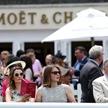 Moet & Chandon Festival - Gentleman's Day
