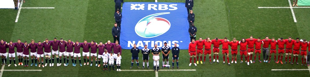 Six Nations Hospitality