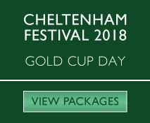 Cheltenham Day 4