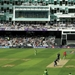 England v Pakistan 2nd Test - Day Two