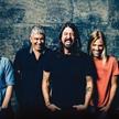 Foo Fighters Hospitality