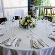 Wimbledon - Men's Quarter Finals Hospitality