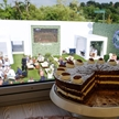 Wimbledon - Men's Final Hospitality