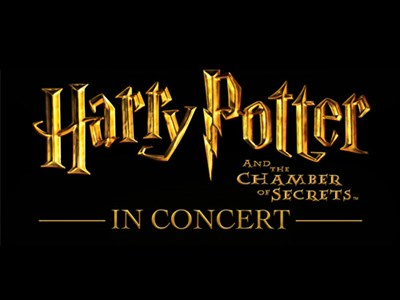 Experience Harry Potter at the Hall