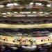 UCI Track Cycling World Cup - Day 1