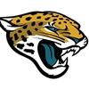 NFL Fact File: Jacksonville jaguars