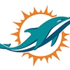 NFL Fact File: Miami Dolphins