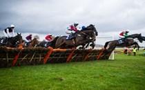 Chepstow Racecourse Hospitality