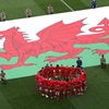 Gatland Reveals Wales' Side for Six Nations Opener