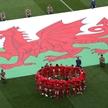 Wales v Georgia - Under Armour Series