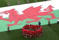 Wales v Scotland - Six Nations