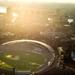 England v Australia - One Day International