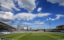 ICC Cricket World Cup Hospitality Hospitality