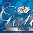 Yorkshire County Cricket Club Gala Dinner