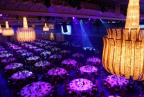 Nordoff Robbins Rugby Dinner