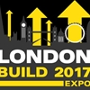 Come Visit us at the London Build 2017