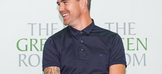 Kevin Pietersen MBE Hospitality