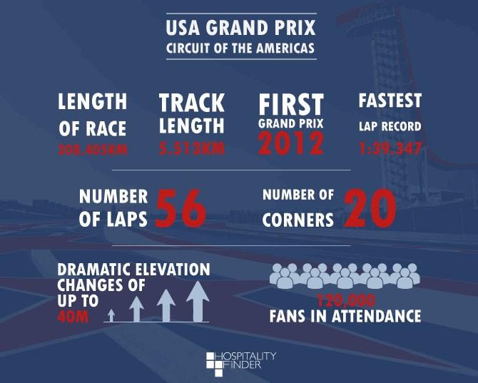 USA-GP-2017_JPG