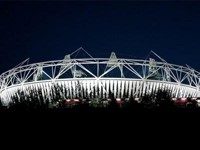 See Saracens take on Harlequins at the London Stadium