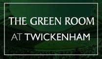 The-Green-Room-twickenham