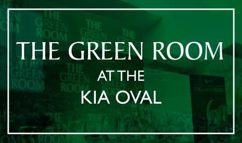 The-Green-Room-at-Kia Oval