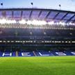 Chelsea v Swansea City
