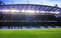 Stamford Bridge Hospitality Hospitality
