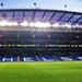 Stamford Bridge Hospitality