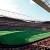 Football Focus: Arsenal