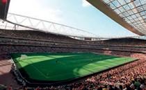 Emirates Stadium Hospitality Hospitality