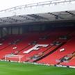 Liverpool v Watford