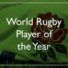England Rugby stars in the running for World Rugby Players of the Year