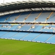 Manchester City v Basel - Champions League
