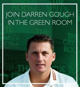 Darren-Gough