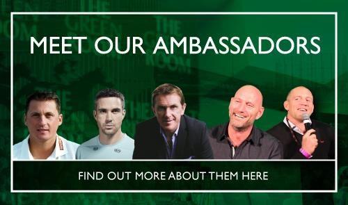 Ambassadors-New