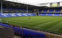 Tottenham Hotspur Hospitality Hospitality